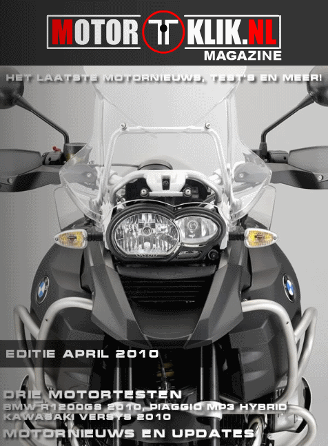 MotorKlik-Magazine_april_2010