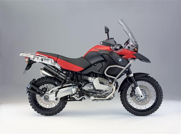 BMW-R1200GS_red