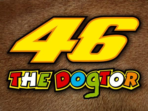 Valentino-Rossi-the-Dogtor