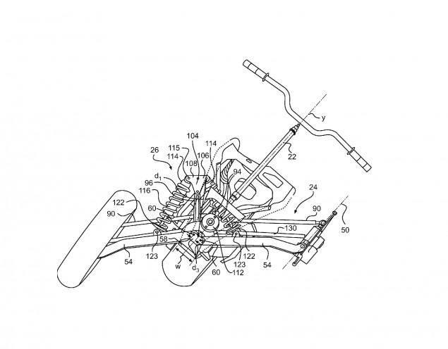 can-am-spyder-leaning-patent-application-635x496