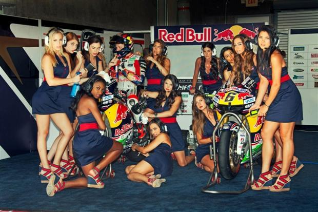 grid-girls-motogp-austin-2013-06