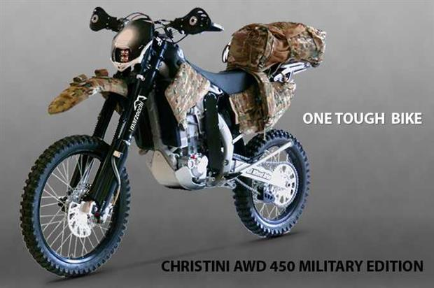 Christini-AWD-military-motorcycle