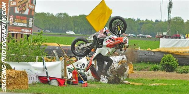 KervinBos-Crash-Hengelo-2013-FotoWouterTerVeld