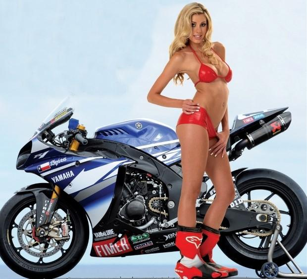 heather-rae-young-yamaha-ben-spies 01