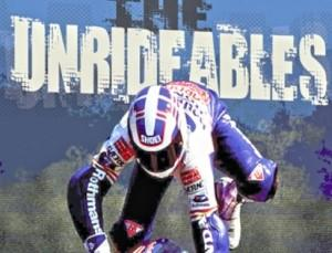 the-unrideables-500-cc