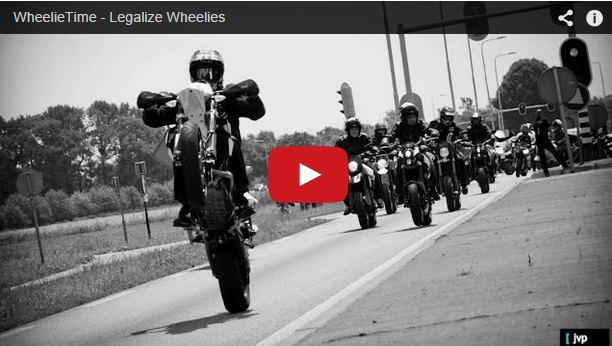 legalizeWheelies