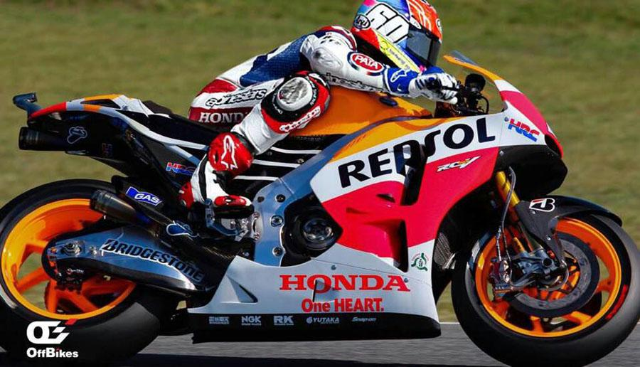 http://www.oliepeil.nl/images/stories/2015/04-april/Vd_Mark_Repsol.jpg