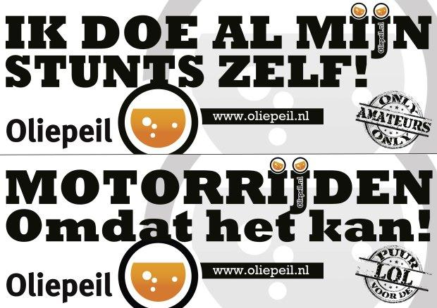 Oliepeil-stickers-620