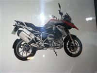 2013-BMW-R1200GS-LC-Intermot-OliepeilNL thumb