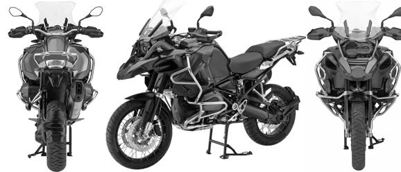 BMW R 1200 GS Adventure.2536038