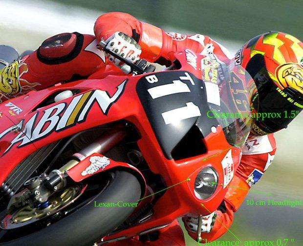 Kopie_van_endurance-fairing_explanation_rossi