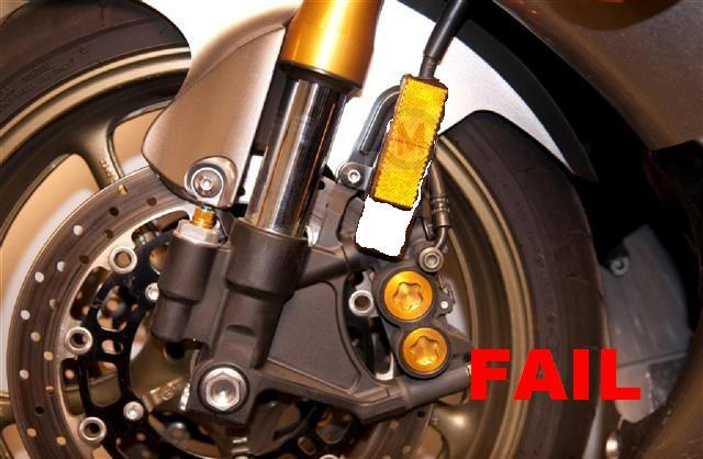 Yamaha_R6_USA-Reflector_modification